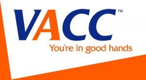 vacc-logo1